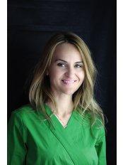 Cabinet Dr.Roxana Spataru - Dr.Roxana Spataru