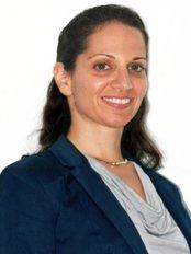 Dr Talya Dayan - compiling