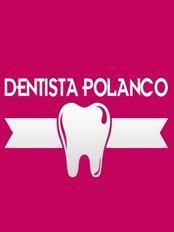 Ortodoncia Invisible - Dental Clinic in Mexico