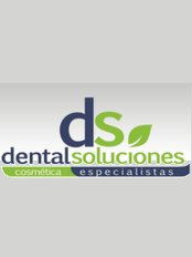 DS Dental Soluciones - Dental Clinic in Mexico