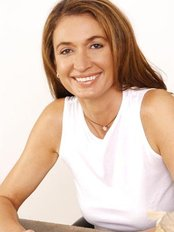 Dr. med. Flechsig Specialist for Plastic Surgery - Plastic Surgery Clinic in Germany