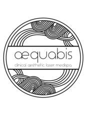 Aequabis Medispa - Aequabis Medispa Manila Philippines