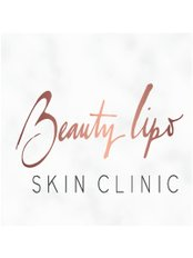 Beauty Lipo - Medical Aesthetics Clinic in Australia