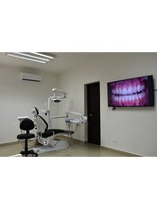 Alta Odontologia - Dental Clinic in Mexico