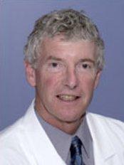 Canmore Medispa & Laser Centre - Dr. Balharry