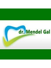 Clinica Dr. Mendel Gal - Dental Clinic in Romania