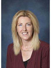 Rachel Murphy (Psychotherapist) - Psychotherapy Clinic in Ireland