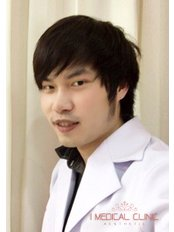I Medical Clinic - Plastic Surgery Clinic in Thailand