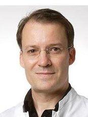 Eiran Kauneusklinikka - Medical Aesthetics Clinic in Finland