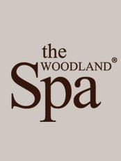 The Woodland Spa - Beauty Salon in the UK
