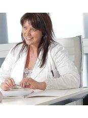 Michela Salmaso - Centro Medico Palladio - Plastic Surgery Clinic in Italy
