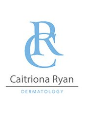 Caitriona Ryan Dermatology - Ballsbridge - Dermatology Clinic in Ireland
