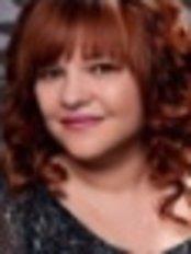 Nova Vita - Hair Salon and Spa - Beauty Salon in Canada