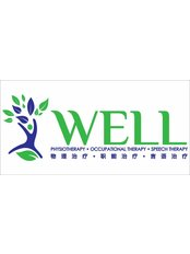 WELL Rehabilitation Centre - Physiotherapy Clinic in Malaysia