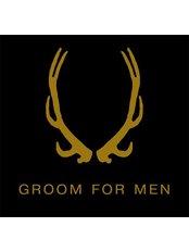 Groom For Men - Penarth - Medical Aesthetics Clinic in the UK