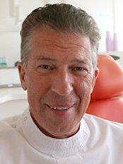 NovaDental-Melbourne - Dental Clinic in Australia