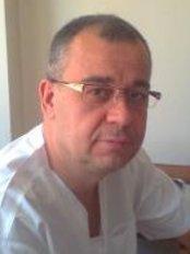 Dr.Ali Asim Peker - Dental Clinic in Turkey