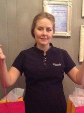 Womankind Beauty Quartermile Salon - Medical Aesthetics Clinic in the UK
