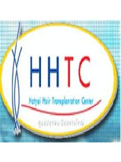 Hatyai Hair Transplantation Center - Hair Loss Clinic in Thailand