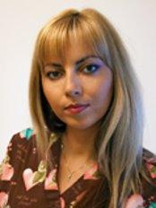 FDent - Dr. Feier Adriana - Dental Clinic in Romania