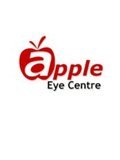 Apple Eye Centre - Eye Clinic in Singapore