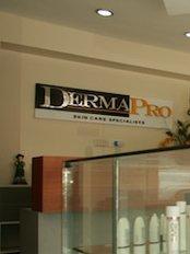 DermaPro - Dermatology Clinic in Philippines