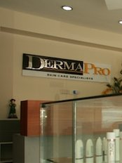 DermaPro - Dermatology Clinic in Philippines