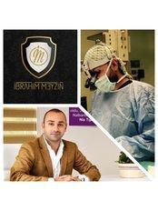 NİS TİP MERKEZİ - Plastic Surgery Clinic in Cyprus