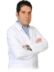 Dr Tolga Helvaci - Tolga Helvaci