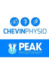 The Yorkshire Physiotherapy and Sports Injury Clinic - Physiotherapy Clinic in the UK