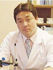 Alpha Orthodontic Clinic - Dental Clinic in Japan