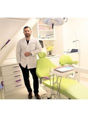 Advanced Dental Clinic - Dental Clinic in Mexico