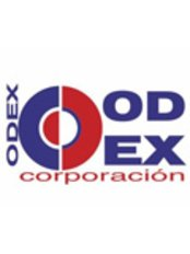 Odex Corporation - Plastic Surgery Clinic in Spain