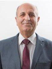Özel Mersin Sistem Cerrahi Tıp Merkezi - Plastic Surgery Clinic in Turkey