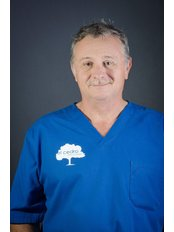 El Cedro Dental Clinic - Dental Clinic in the