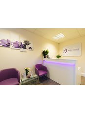 Berkshire Aesthetics - Medical Aesthetics Clinic in the UK