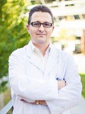 GIREXX - Dr Ramon Brichs