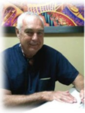 Body Del Sol Medical Spa - Medical Aesthetics Clinic in US