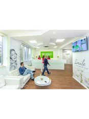 Dental Clinic Arena - Dental Clinic in Croatia