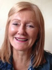 Sue Stevens - Medical Aesthetics Clinic in the UK