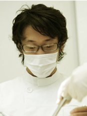 Jiyugaoka Dental Studio - Dental Clinic in Japan