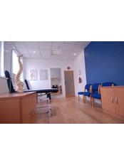 Express Therapy - Lincoln - Physiotherapy Clinic in the UK