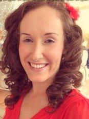 True Horizon - Lisa Fitzgerald - Counsellor & Psychotherapist