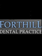 Forthill Dental Practice - Dental Clinic in the UK