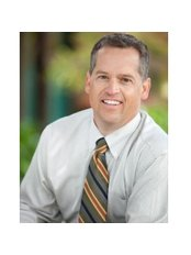 Blackhawk Dental Care - Dental Clinic in US