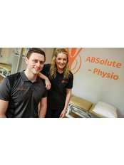 ABSolute-Physio - Physiotherapy Clinic in the UK