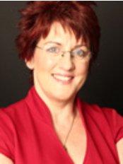 Obus Wellness Centre - Massage Clinic in Ireland