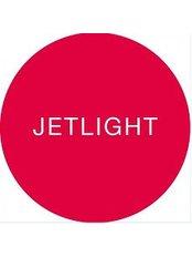 JetLight - Medical Aesthetics Clinic in Spain