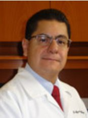 Oncoclinica - Oncology Clinic in Mexico