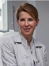 Institut Dra Natalia Ribe - Medical Aesthetics Clinic in Spain